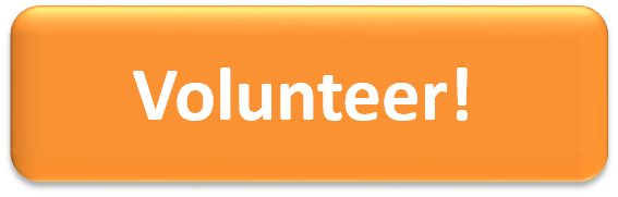 volunteer for this year's walk!